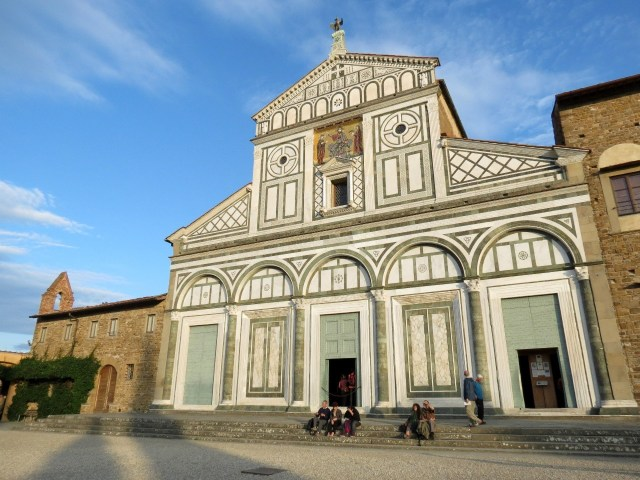 15.1443191632.san-miniato-church