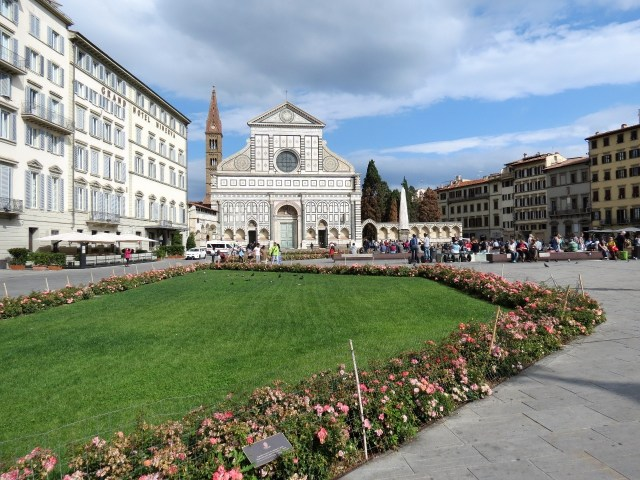 15.1443191632.santa-maria-novella-church