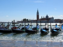 15.1443450929.and-more-gondolas-overlooking-san-giorgio-magg