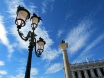 15.1443450929.beautiful-blue-sky