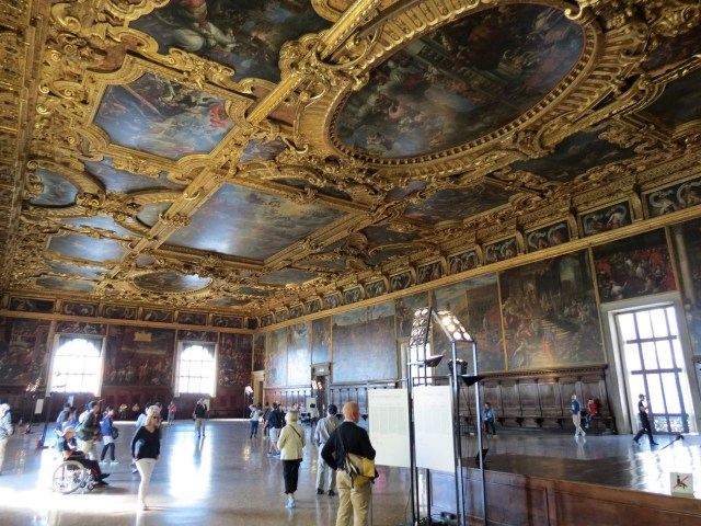15.1443450929.great-council-chamber-in-doge-s-palace