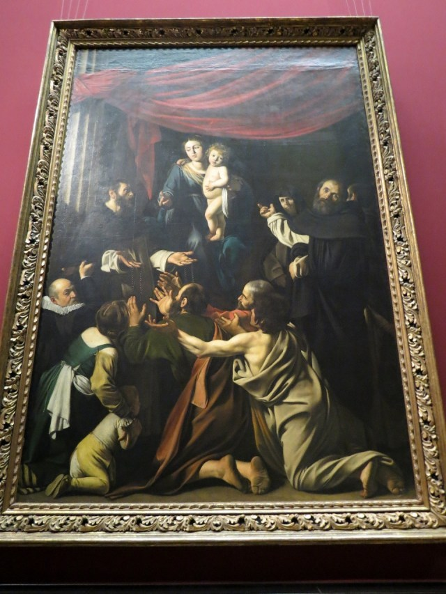 15.1443537334.caravaggio---madonna-and-the-rosary