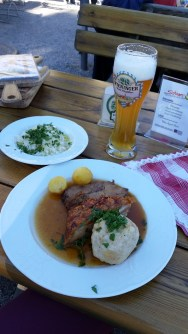 15.1443710218.first-things-first---pork-roast-and-a-beer