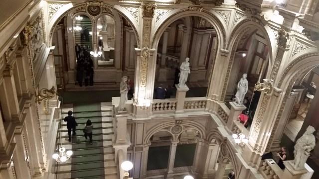 15.1443883034.inside-the-opera-house