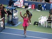 5.1346323662.and-serena-wins