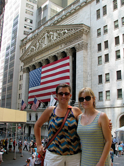 5.1346410070.ny-stock-exchange-on-wall-st
