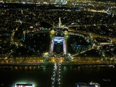 7.1355787311.paris-is-gorgeous-from-above