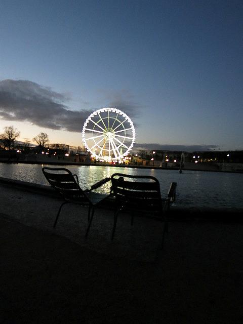 7.1355787311.the-ferris-wheel-at-place-de-la-concorde