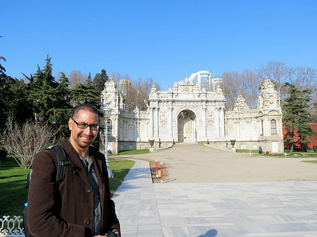 7.1357238401.at-dolmabahce-palace