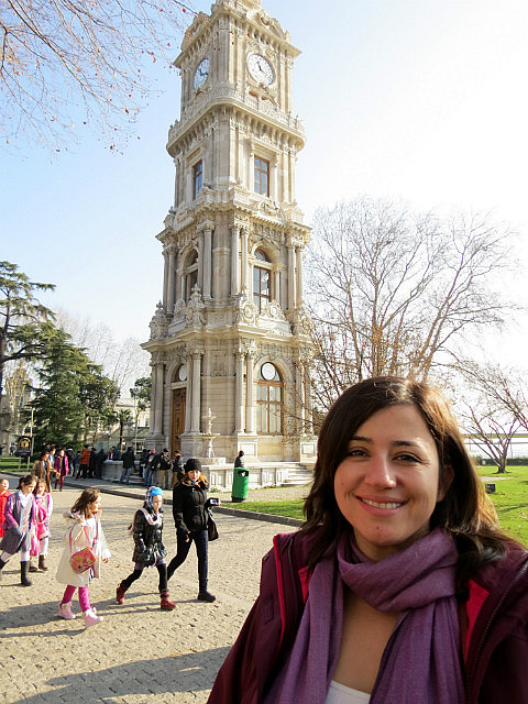 7.1357238401.dolmabahce-clock-tower