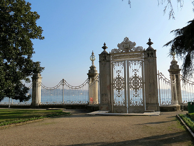 7.1357238401.gate-towards-the-bosphorus