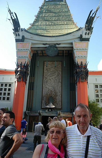 8.1368189944.grauman-s-chinese-theater