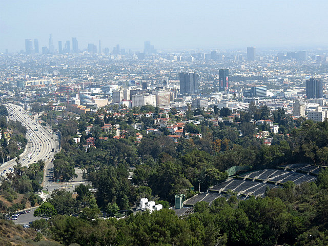 8.1368189944.mulholland-drive---hollywood-bowl-overlook