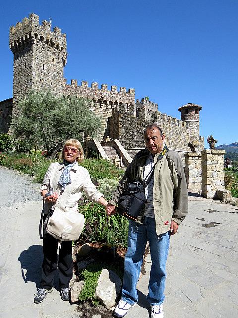 8.1368881273.castillo-di-amorosa
