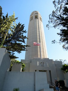 8.1368967680.coit-tower