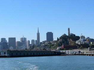 8.1368967680.leaving-san-fran-for-alcatraz