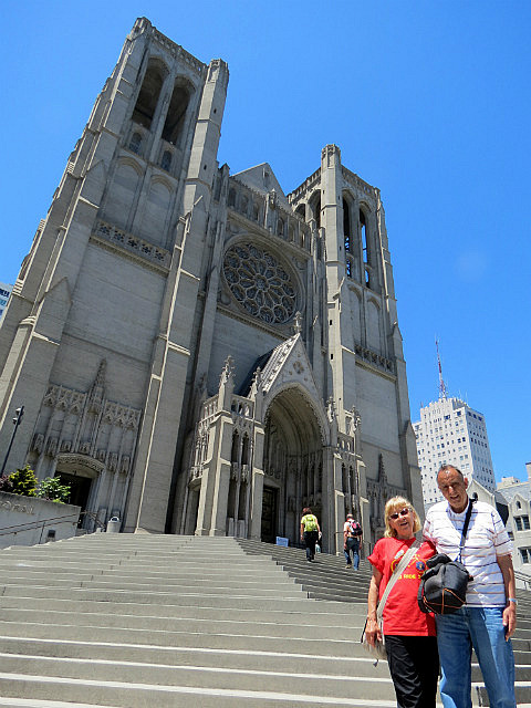 8.1369054089.grace-cathedral