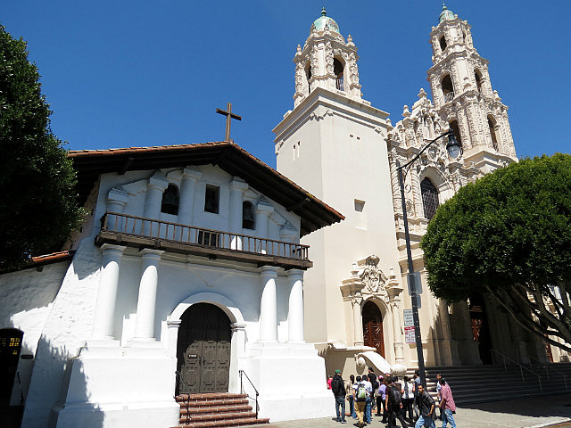 8.1369054089.mission-dolores