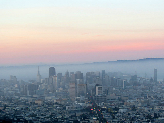 8.1369054089.san-francisco-sunset-at-twin-peaks