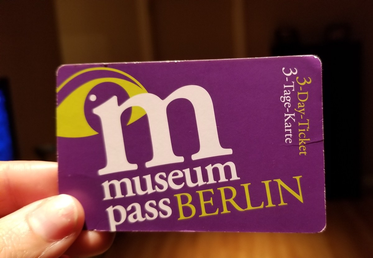 The #1 Reason to Buy a Museum Pass When Visiting Europe