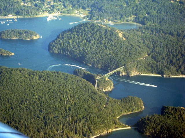Deception_Pass_Bridge_03