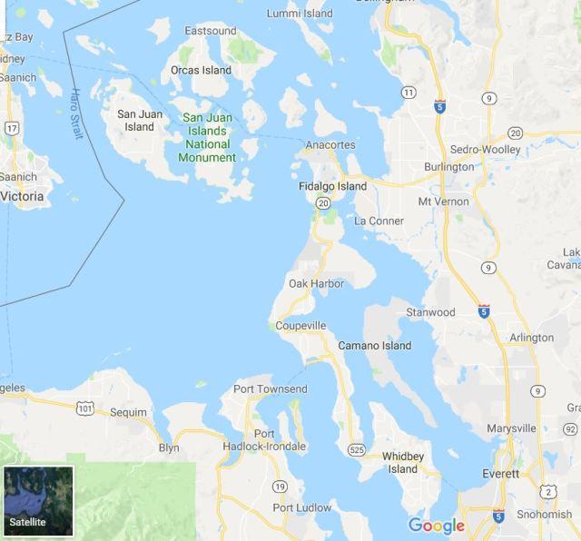 Puget Sound Islands.JPG