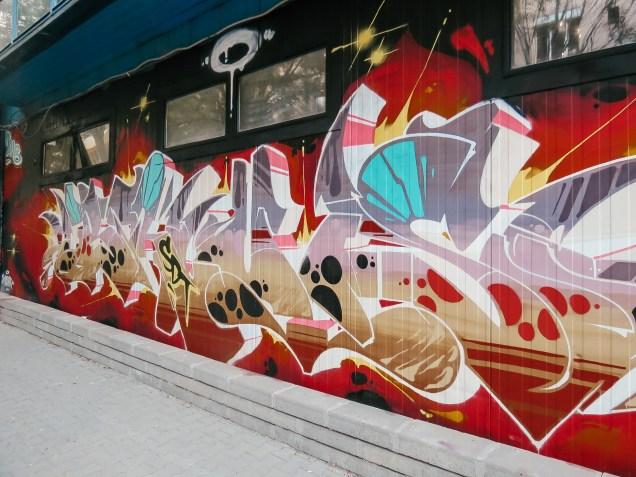 IMG_0162-1