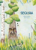 """Résultat de recherche d'images pour """"Sequoia josephine"""""""