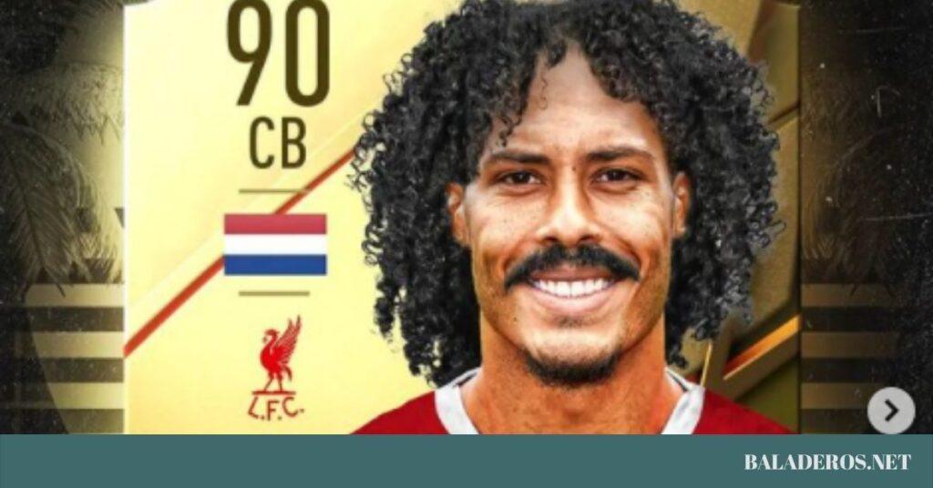 Έτσι θα ήταν οι κάρτες 5 αστέρων στο FIFA 1980! (pics)