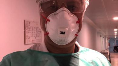 صورة بعد إعلان إصابات بفيروس كورونا بغزة.. قرارات فلسطينية مشددة لمواجهة الوباء