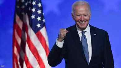 صورة الكونغرس يصادق على فوز جو بايدن بانتخابات الرئاسة الأمريكية