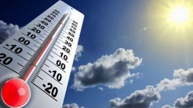 صورة حالة الطقس اليوم الأربعاء27 يناير 2021