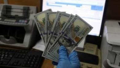 صورة رابط فحص أسماء المستفيدين من المنحة القطرية 100 $ عن شهر 1 يناير 2021