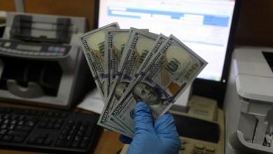 صورة تفعيل رابط فحص المنحة القطرية 100 دولار لشهر فبراير 2021