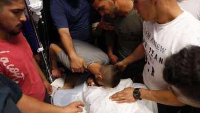 """صورة بينت:الجيش الإسرائيلي تحرّك ضد عناصر """"حماس"""" لهذا السبب"""