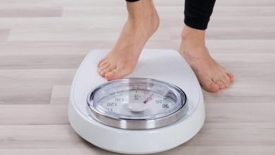 صورة 8 أسرار صحية لفقدان الوزن