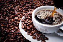 صورة اليوم العالمي للقهوة.. ما الأفضل الفاتحة أم الداكنة؟