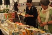 Das Angebot der Unabhängigen Verlage