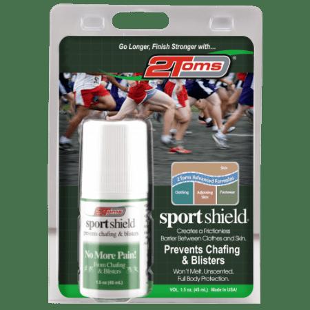 2Toms-SportShield-1.5oz-Roll-On-500x500