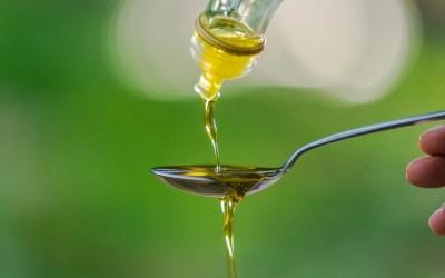 Hidroxitirosol en el aceite de oliva: ¿es beneficioso?