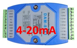 4-20mA-to-Modbus-Converter-RS2