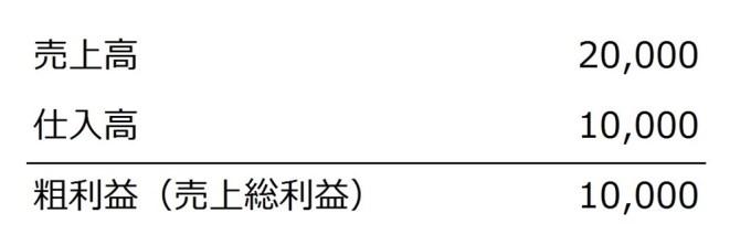 20170325_1