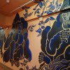 V字回復した京都市動物園とスモールビジネスの設備投資