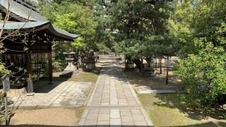 一日一日の価値。令和元年の初日も二日目も、平成最後の日も同じ。