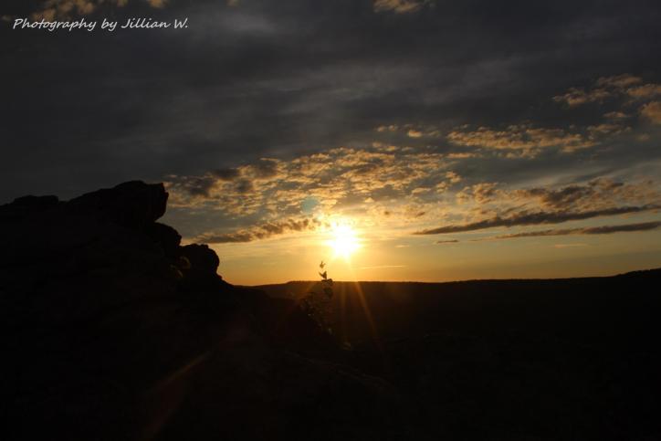 Pole Steeple Sky - Landscape and Nature Photography