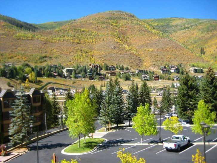 Perfect Resorts - Vail Colorado