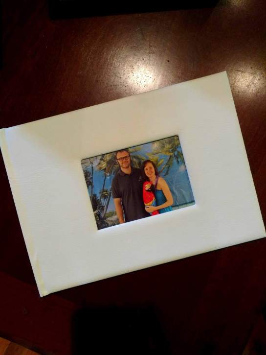 My favorite things to buy on livingsocial photo prints