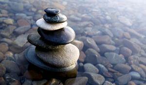 balance-dizziness-coping-strategies