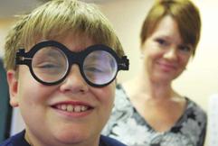 yoked-prisms-glasses