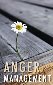 anger management Long Island